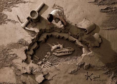 18-ton-Sand-Sculpture-Backdrops-by-JOOheng-Tan-3