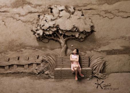18-ton-Sand-Sculpture-Backdrops-by-JOOheng-Tan1